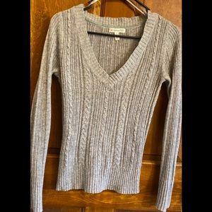 Aero⭐️4/$25⭐️or🔥10/$50🔥 Aeropostale sweater